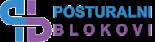 Posturalni Blokovi